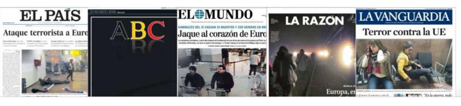 kiosko.atentados.bruselas